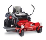 "42"" TimeCutter® Zero Turn Mower (California Model) (75741)"