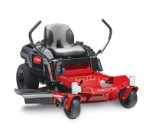 "42"" TimeCutter® Zero Turn Mower (75742)"