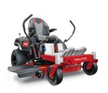 "50"" TimeCutter® MyRIDE® Zero Turn Mower (75759)"