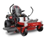 "42"" TimeCutter® MyRIDE® Zero Turn Mower (75747)"