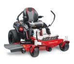 "54"" TimeCutter® MyRIDE® Zero Turn Mower (75754)"
