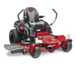 "60"" TimeCutter® Zero Turn Mower (75760)"