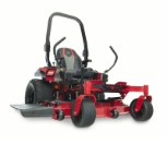 "60"" TITAN® MAX Zero Turn Mower (76601)"