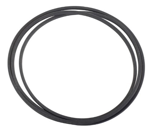 Riding Mower Drive Belt