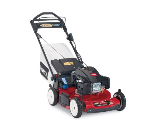 electric lawn mowers at sears electric wiring diagram free