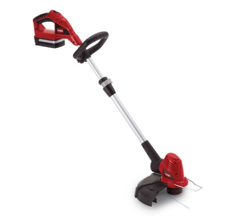 20V-Max-12inch-Cordless-Trimmerr-51484