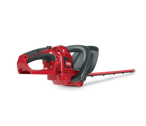 20V-Max-22inch-Cordless-Hedge-Trimmer-Bare-Tool-51494T