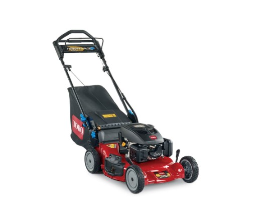 "21"" (53cm) Personal Pace® Super Recycler® Mower (21381)"
