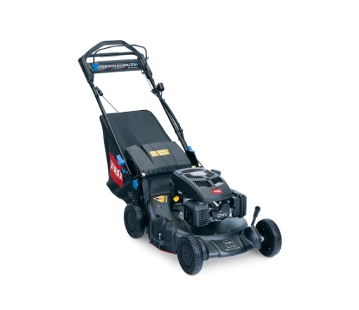 "21"" Personal Pace® Super Recycler® Mower (21383)"