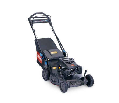 "21"" Personal Pace® Super Recycler® Mower (21385)"