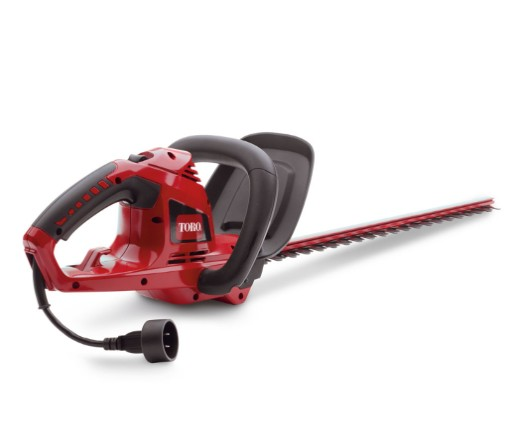 22inch-Electric-Hedge-Trimmer-51490