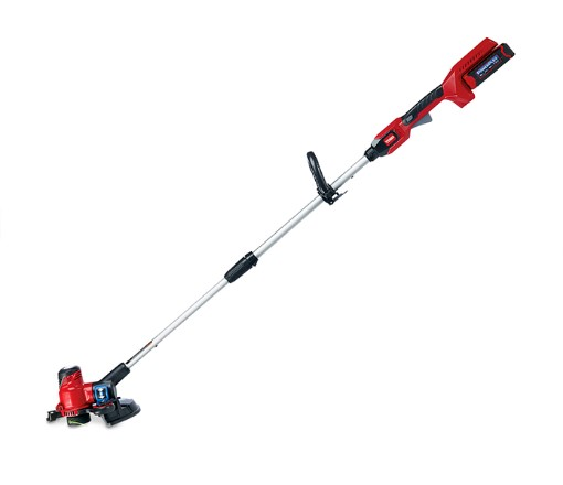 "40V 13"" (33.02 cm) String Trimmer/Edger (51481)"