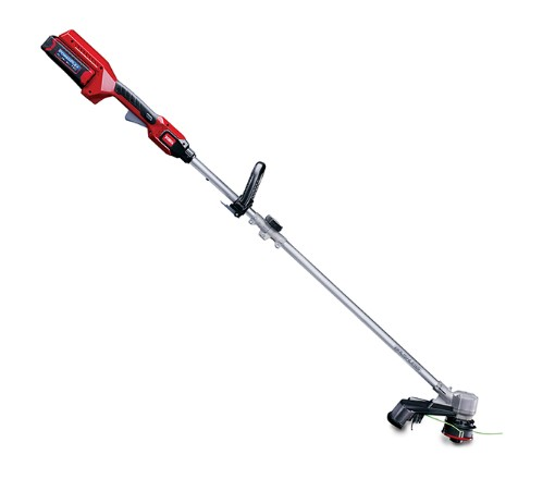 40V-14-inch-brushless-string-trimmer-51482