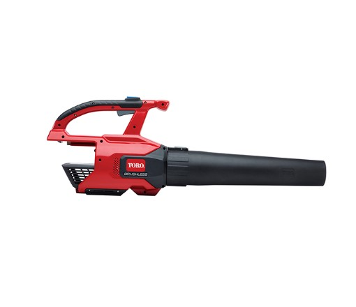40V Brushless Blower Bare Tool(51690T)