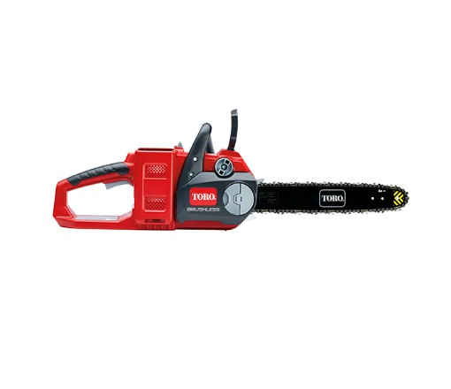 40v-24inch-cordless-chainsaw-51880T