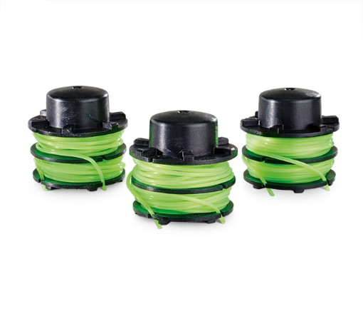 40V Dual Line Spool (3 pack) (88546)