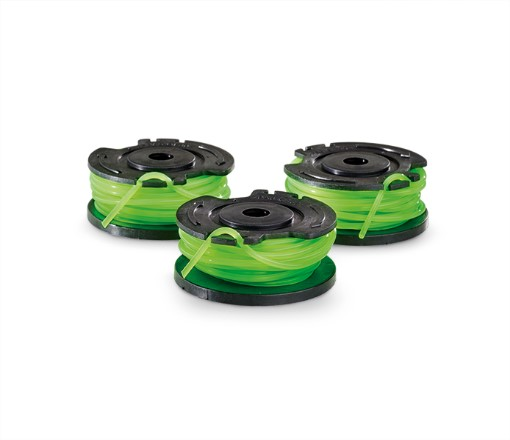 40V Single Line Spool (3 pack) (88545)