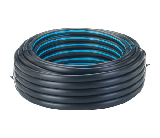 53605-One-Half-Inch-Tubing-100-Foot-roll