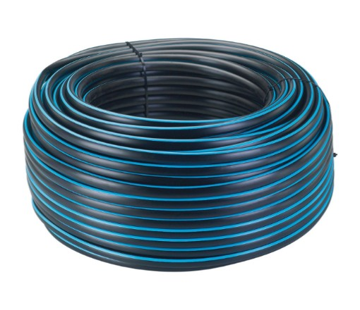53616-One-Half-Inch-Tubing-500-Foot-roll