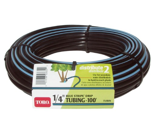 53639-One-Quarter-Inch-Tubing-100-Foot-roll