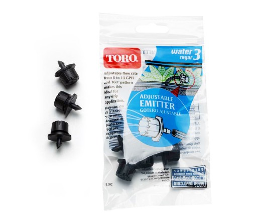 53681-Adjustable-Emitters-5-pack