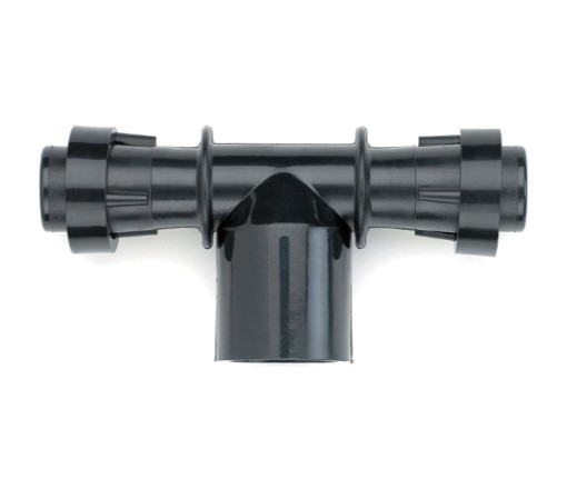 53747-One-Half-Inch-Riser-Adapter-x-Tee