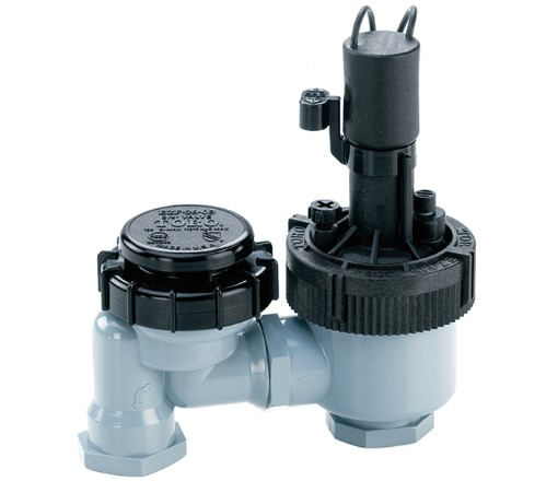 "53763 3/4"" Jar Top Anti-Siphon Valve"