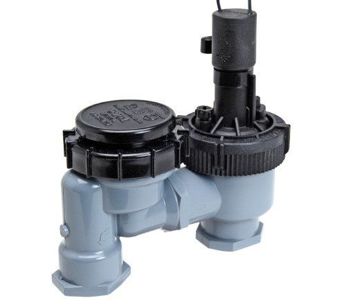 "53764 1"" Jar Top Anti-Siphon Valve"