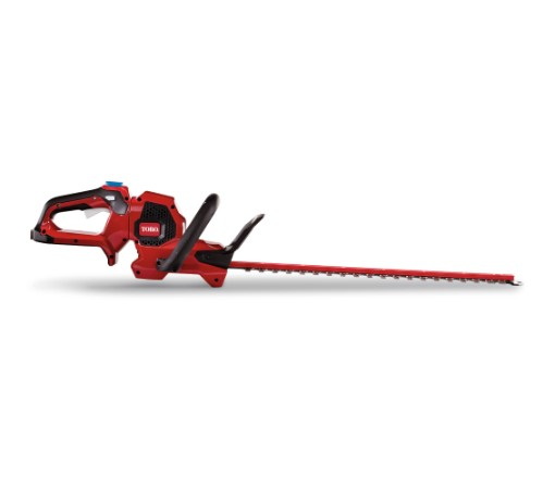 60V-24-inch-hedge-trimmer-bare-tool-51840T