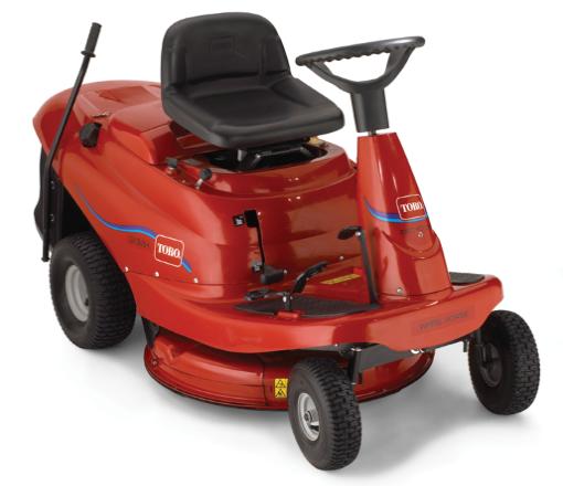 Rear Engine Riding Mowers Toro | Riding Mower For Sale