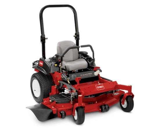 Enjoy S With 1 Jacks Small Engines Coupons Codes Lawn Mower Parts
