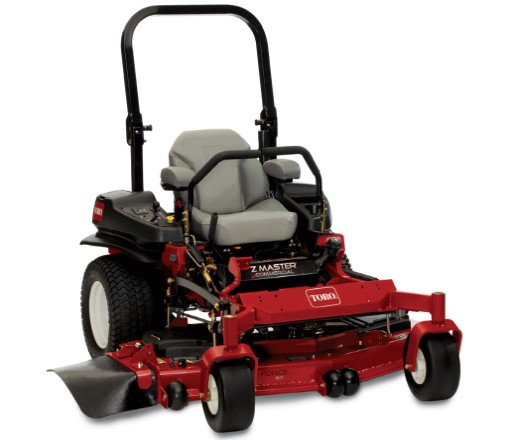 toro lawn mower coupons