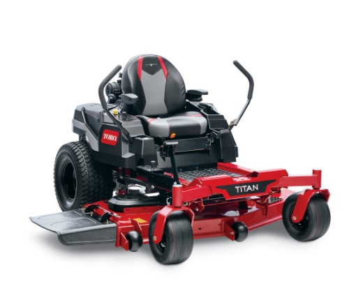 "60"" (152 cm) TITAN® Zero Turn Mower (75303)"