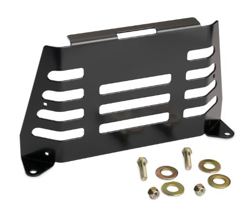 Rear Engine Guard Kit