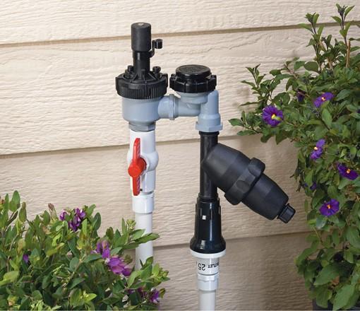 anti siphon valve kit 53749. Black Bedroom Furniture Sets. Home Design Ideas
