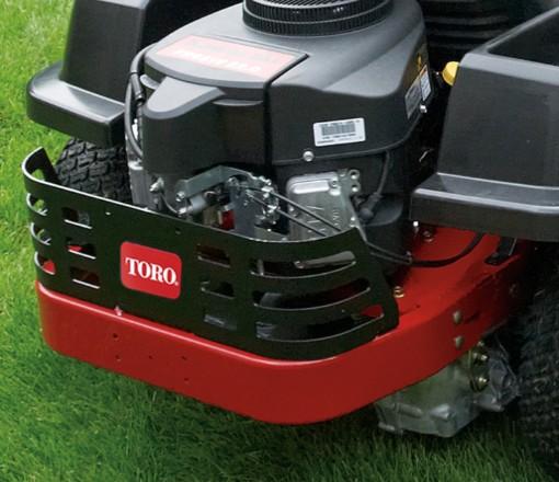 Toro   TimeCutter® MX5050 - Zero Turn Lawn Mowers Wiring Diagram Toro Mx Timecutter on wiring diagram riding mower, wiring diagram toro z master, wiring diagram cub cadet zero turn,