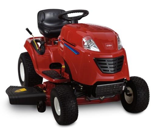 kohler lawn mower engines  kohler  free engine image for