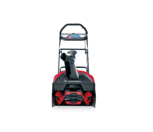 "21"" Power Clear® e21 60V* (2x 6.0 ah) Battery Snow Blower (39902)"