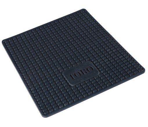 Anti-Vibration Floor Mat