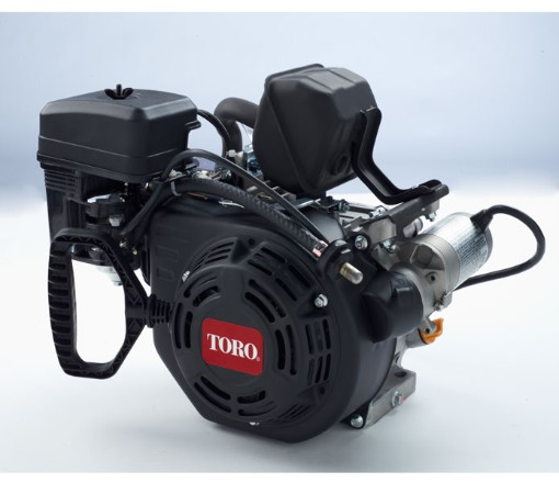 Toro Premium 163cc 4-cycle OHV Engine