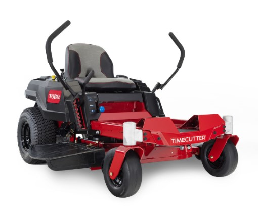 "34"" TimeCutter® Zero Turn Mower (75734)"