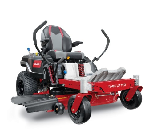 "42"" MyRIDE® TimeCutter® Zero Turn Mower (75745)"