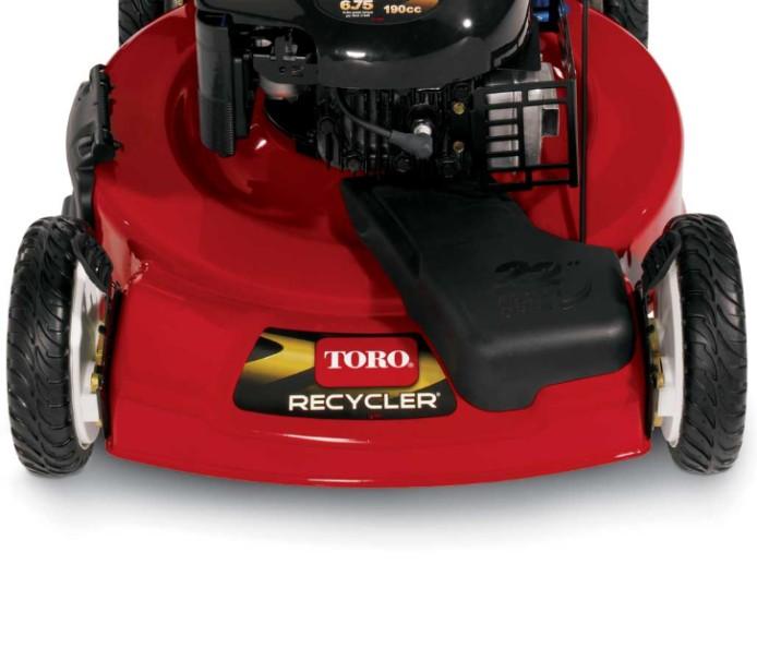 download toro model 20031 manual diigo groups rh groups diigo com Old Toro Recycler toro recycler 22 190cc briggs and stratton manual