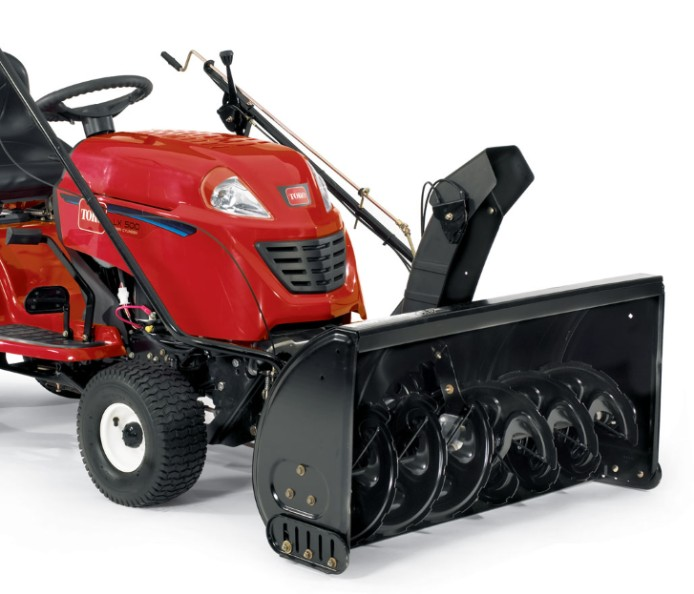 subaru small engines mower  subaru  free engine image for