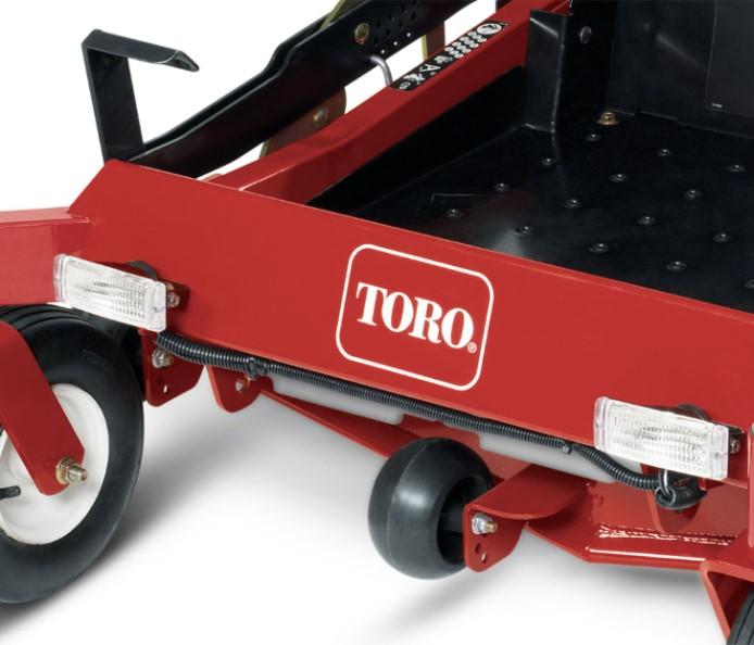 Lawn Tractor Cargo Rack : Lawn mower cargo carrier circuit diagram maker