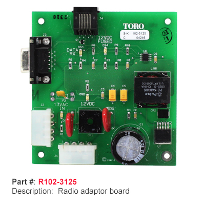 r1023125_lg toro controller repair, network vp� satellite wiring diagram toro sprinkler control at crackthecode.co
