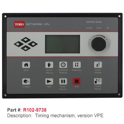 toro controller repair network vp satellite rh toro com