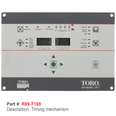 toro controller repair network ltc 2 0 rh toro com