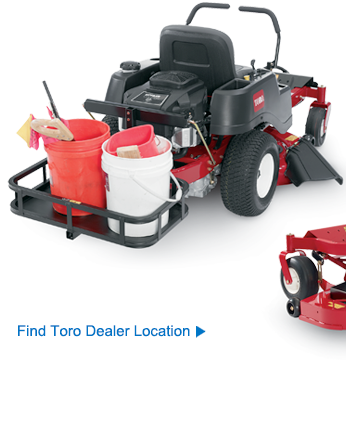 home depot toro zero turn bagger with Toro Timecutter Z5000 Parts Diagram on 100662581 further Toro Self Propelled Lawn Mower Parts Diagram as well 205192748 moreover Toro Zero Turn Bagger Parts Diagram moreover Timecutter Hd 75213.